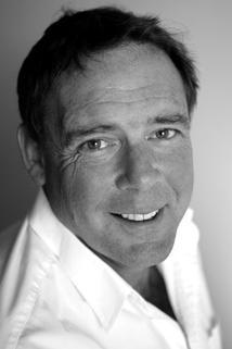 Peter Bensley