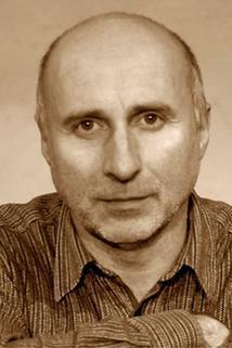 Peter Šimun