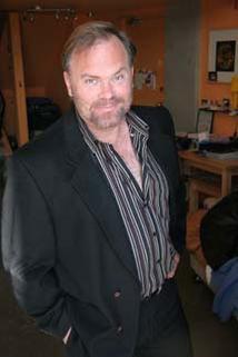 Peter Skagen