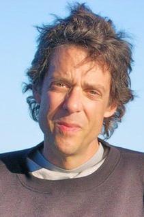 Peter Bonilla