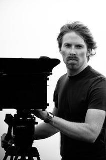 Peter Hutchens