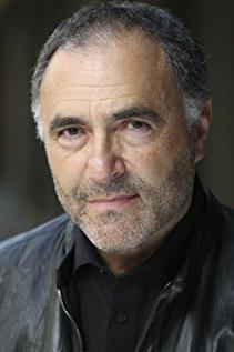 Peter Dach