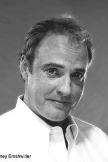 Peter Emshwiller