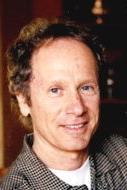 Peter Foldy