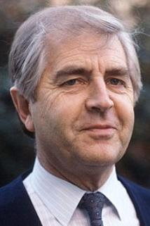 Peter Baldwin