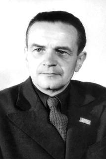 Peter Jilemnický