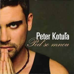 Peter Kotuľa