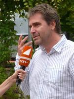 Peter Marcin