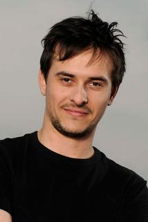 Peter Oszlik