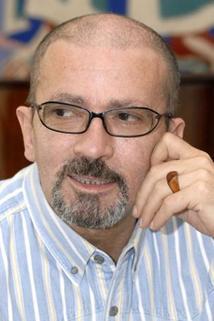 Peter Rašev