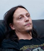 Peter Tägtgren