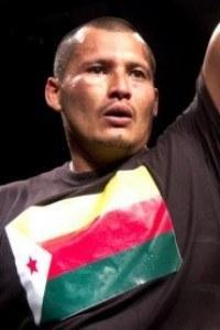 Peter Torres