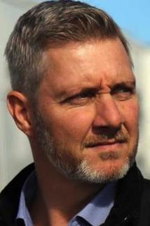 Peter Welter Soler