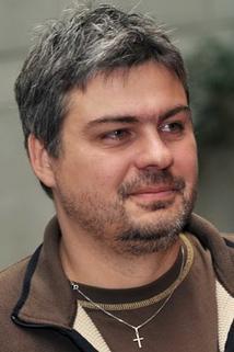 Petr Hudský