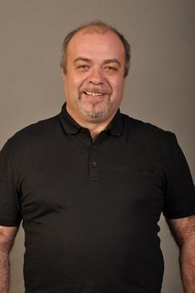 Petr Kocourek