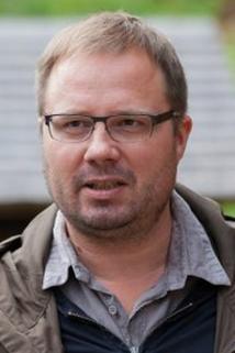 Petr Zahrádka