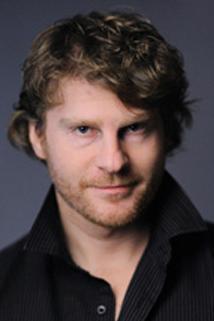 Petr Batěk