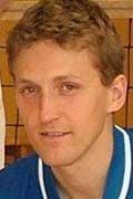 Petr Bubniak