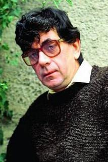 Petr Čepek
