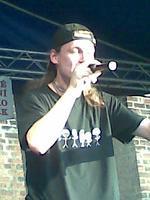 Petr Dočkal