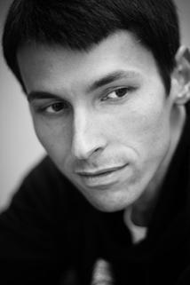 Petr Florián