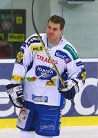 Petr Hubáček