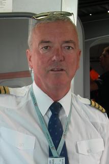 Ing. Petr Jirmus