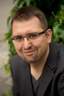 Petr Kopčil