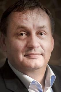 Petr Lamich