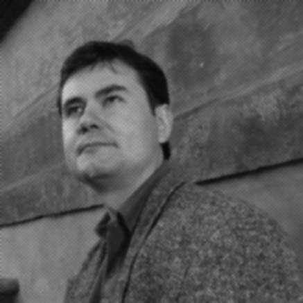 Petr Maděra