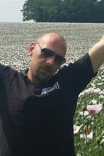 Petr Materna