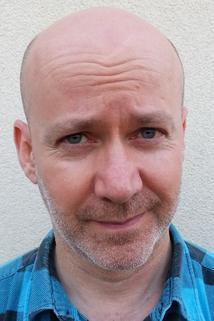 Petr Meissel