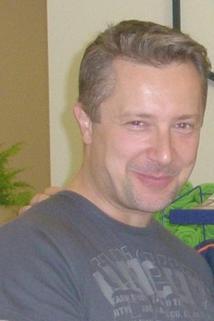 Petr Osten