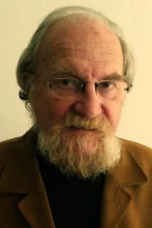 Petr Pelzer