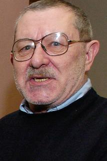Petr Poš