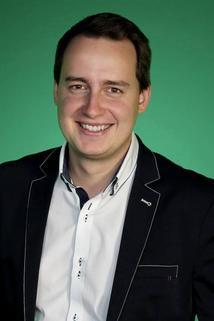 Petr Roubíček