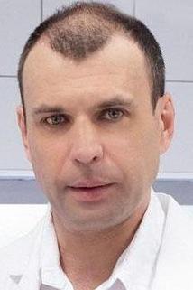 Petr Rychlý