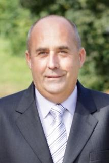 Petr Salava