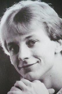 Petr Sepeši