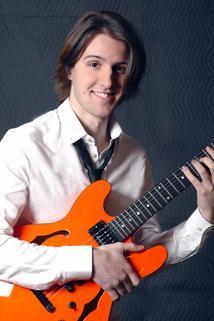 Petr Ševčík