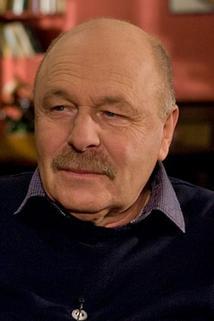 Petr Skoumal