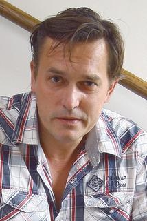 Petr Štěpán