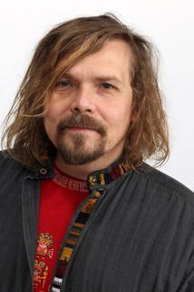 Petr Vachler