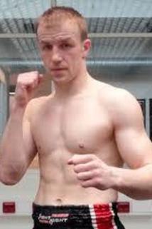 Petr Voznicky