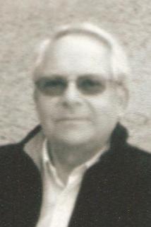 Petr Weigl