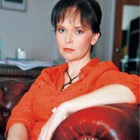Petra Vančíková