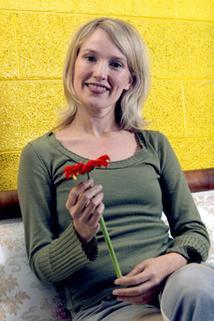 Petra Wright