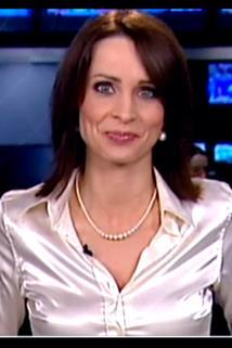 Petra Polanská