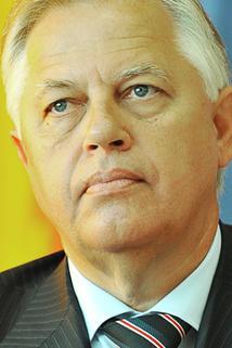 Petro Symonenko