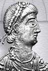 Petronius Maximus
